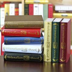 欧式仿真书 装饰书 道具书 摄影模型书 摆设摆件 假书