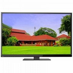 """32""""家具展厅仿真电视 电视模型 装饰电视模型"""