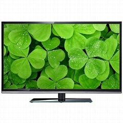 "26""Dummy Plasma TV prop TV/ Fake TV / decorating TV"