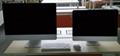 19寸辦公傢具顯示器模型