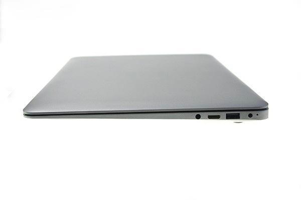 中山办公家具笔记本模型 仿真电脑 电脑模型 2