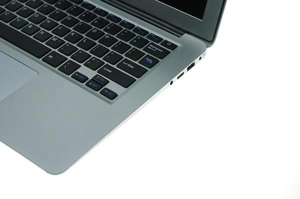 中山办公家具笔记本模型 仿真电脑 电脑模型 9