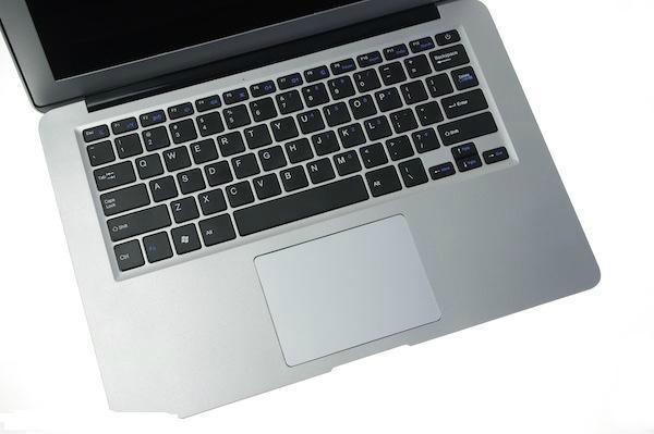 中山辦公傢具筆記本模型 仿真電腦 電腦模型 13