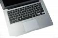 中山办公家具笔记本模型 仿真电脑 电脑模型 13