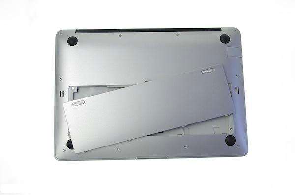 中山办公家具笔记本模型 仿真电脑 电脑模型 11