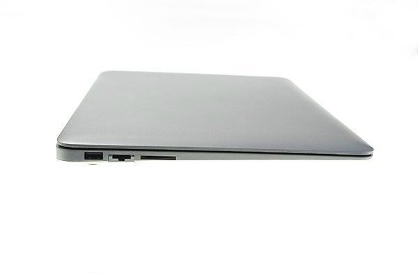 中山办公家具笔记本模型 仿真电脑 电脑模型 14