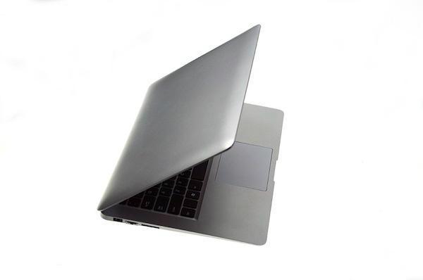 中山办公家具笔记本模型 仿真电脑 电脑模型 15