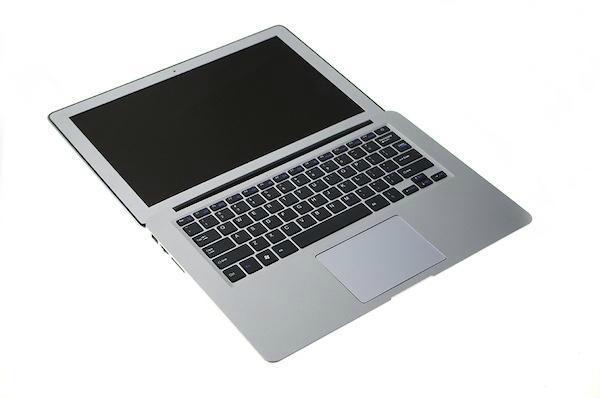 电脑模型 仿真笔记本 笔记本模型