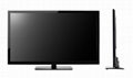 """32""""液晶電視、商務酒店液晶電"""
