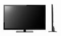 "32""LED TV"