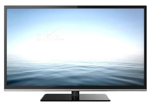 """42""""液晶電視機、連鎖酒店電視機 3"""