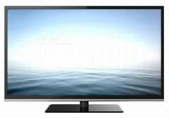 """58""""液晶电视、商务酒店电视机、连锁酒店电视机"""