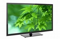 """65""""液晶电视机、工厂电视模型、学校电视机、酒店电视机"""
