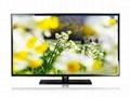 """65""""液晶电视机、工厂电视模型、学校电视机、酒店电视机 4"""