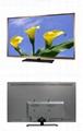 """65""""液晶电视机、工厂电视模型、学校电视机、酒店电视机 6"""