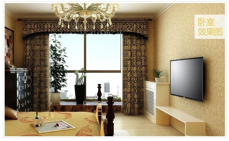 """65""""液晶电视机、工厂电视模型、学校电视机、酒店电视机 7"""