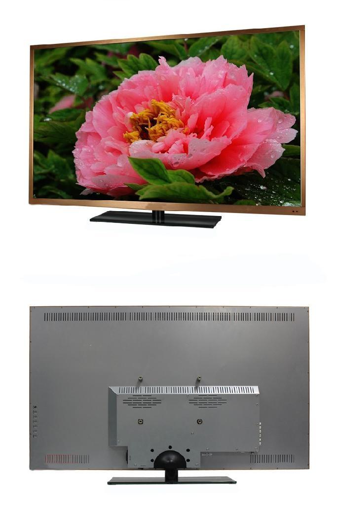 """65""""液晶电视机、工厂电视模型、学校电视机、酒店电视机 8"""