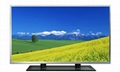 """70""""液晶电视机、工厂电视模型"""