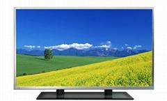 """70""""液晶電視機、工廠電視模型、學校電視機、酒店電視機"""