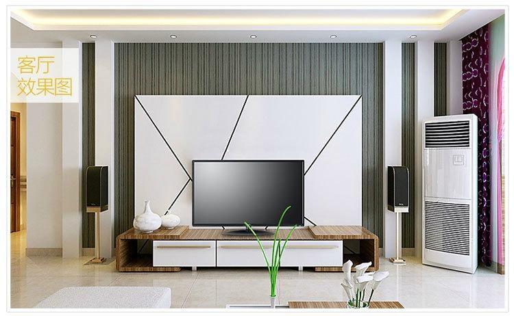 """70""""液晶電視機、工廠電視模型、學校電視機、酒店電視機 3"""