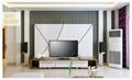 """70""""液晶电视机、工厂电视模型、学校电视机、酒店电视机"""