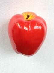 仿真水果(苹果)