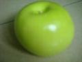 青蘋果模型