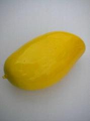仿真水果(芒果)