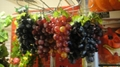 葡萄模型、仿真葡萄、道具葡萄 6