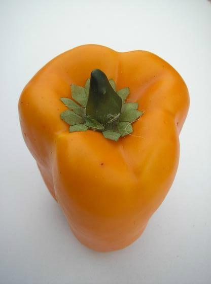 仿真蔬菜(辣椒) 3