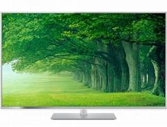 """32""""第五代家具展厅 装饰电视 道具电视模型 仿真电视 电视模型"""
