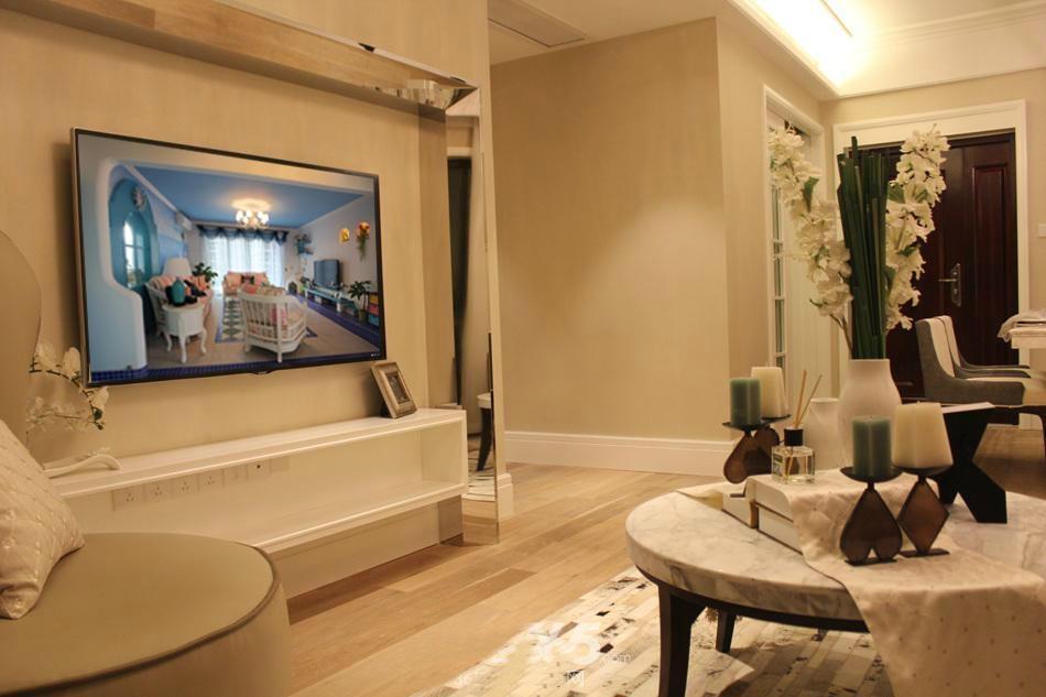 prop tv model dummy tv