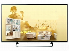 Grmany furnitrue fake tv furniture&decorative items dummy tv model