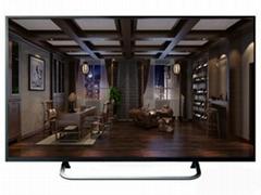 """42""""房地產展廳電視模型 仿真電視 道具電視"""