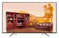 "42""Ausralia dummy tv Decorative TV false"