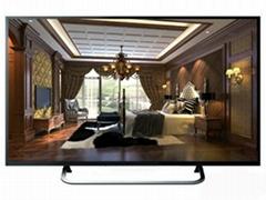"""42""""展廳裝飾電視 仿真電視 電視模型"""