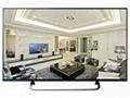 """50 """"UK decorative props tv  model"""
