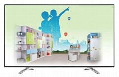 """55""""傢具公司電視模型 樣板房電視模型 仿真電視"""