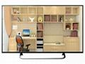 """65""""家具展厅电视模型 样板房"""