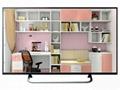 """70""""傢具展廳樣板房電視 電視"""