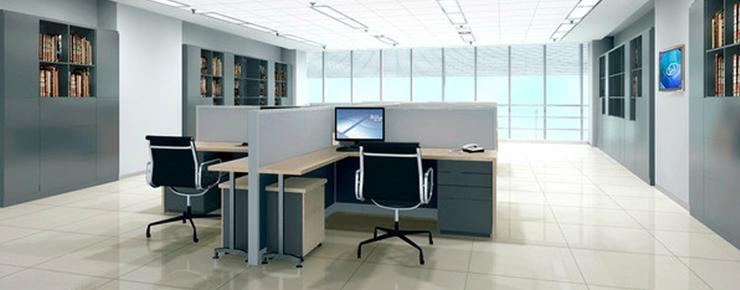 中山办公家具笔记本模型 仿真电脑 电脑模型 12