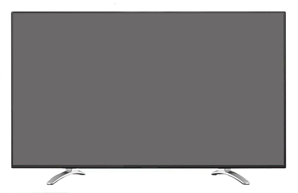 80寸电视模型/仿真电视/道具电视/装饰模型/展示道具电视