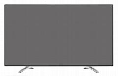 """80""""傢具展廳裝飾電視模型 仿真電視 道具電視 裝飾電視"""