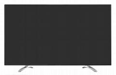 """85""""傢具展廳裝飾電視模型 仿真電視 道具電視"""