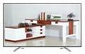 """50""""傢具裝飾電視模型 仿真電"""