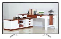 props tv model dummy tv showroom tv model