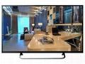 prop tv dummy tv model showroom tv model