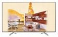 电视模型 道具电视 仿真电视