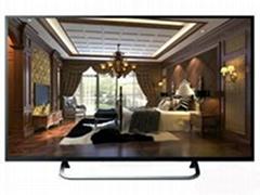 """55""""广州展厅展示液晶电视模型 仿真电视 电视模型"""