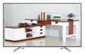 showroom tv model dummy tv props tv model